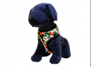 Soft blooming Harness-SBH-004-L