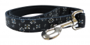 Soft Blooming Leash-SBL-001-S