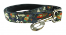 Soft Blooming Leash-SBL-005-L